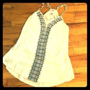 Boho Chic Dress 👗 💖